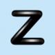 Zirtual icon