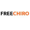 FreeCHIRO icon