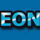 EON Systems icon