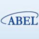ABELMed icon