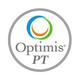 OptimisPT icon