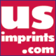 usimprints icon