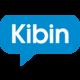 Kibin icon