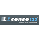 License123 icon