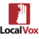 LocalVox BroadCast icon