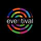 Eventival icon