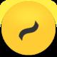 MockFlow icon