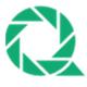 qSnap icon
