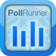 PollRunner icon
