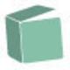 PassPack icon