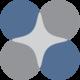 ProtoShare 5 icon