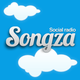 Songza icon
