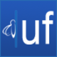 UserFly icon