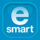 eSmart Tax icon