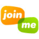 join.me icon
