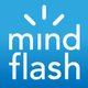 Mindflash icon