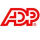 ADP icon