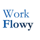 Workflowy icon