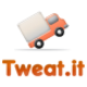 Tweat It icon