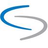Silverpop icon