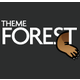 Theme Forest icon