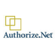 Authorize.net icon