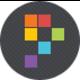 Premium Pixels icon