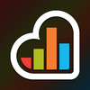 KISSmetrics icon