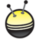 Buzzstream icon