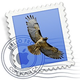 Apple Mail icon