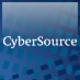 Cybersource icon