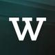 WebTrends icon