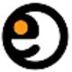 eCircle icon