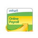 Intuit Payroll icon