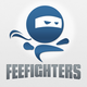 FeeFighters icon