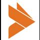 TriNet icon