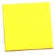 Post-it icon