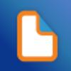 Docstoc icon