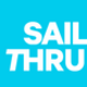 Sailthru icon