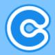 Cacoo icon