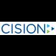 Cision icon