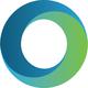 Emailvision icon