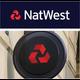 Natwest icon