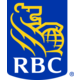 RBC Bank icon