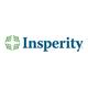 Insperity icon