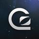 GoSquared icon