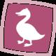 Ducksboard icon