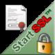 StartSSL icon
