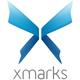 Xmarks icon