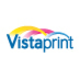 VistaPrint icon